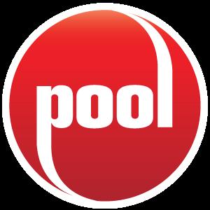 Pool Music Player
