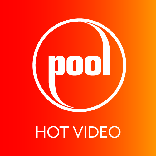 Hot azar video chat show apk download entertainment games and apps.