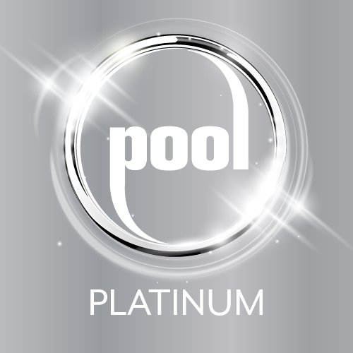 POOL Platinum