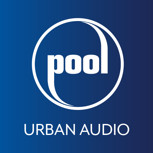 Promo Only DJ Music Pool US