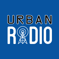 promo only urban radio november 2018