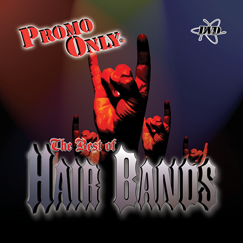 Best of Hair Bands