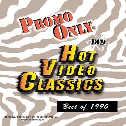 Promo Only DJ Music Pool US