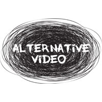 Alternative Video September, 2018 Album Cover