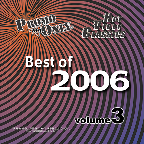 Best of 2006 Vol. 3